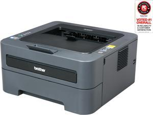 brother HL-2270DW Workgroup Monochrome Wireless 802.11b/g/n Laser Printer with Duplex