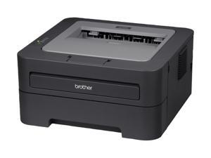 brother HL Series HL-2240 Personal Up to 24 ppm Monochrome Laser Printer