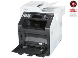 brother MFC-9970CDW MFC / All-In-One Color Wireless 802.11b/g/n Laser Printer