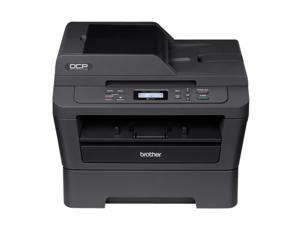 brother DCP-7065DN MFC / All-In-One Up to 26 ppm Monochrome Laser Printer