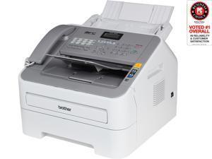 Brother MFC-7240 Duplex 2400 dpi x 600 dpi USB mono Laser MFP Printer