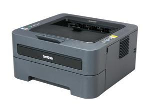 brother RHL2270DW Workgroup Monochrome Wireless Laser Printer with Duplex