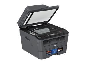 Printers Scanners Supplies