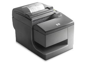 HP FK184AT Hybrid Thermal Printer with MICR