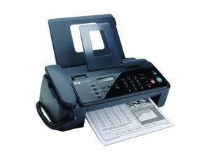 hp2140 fax machine