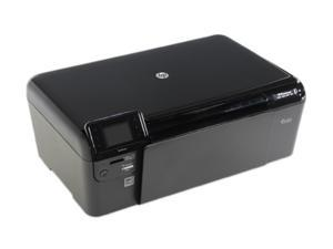 Hp Photosmart D110 Series Driver For Windows 7
