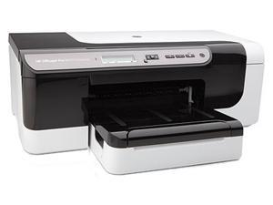 HP Officejet Pro 8000 (CQ514A#B1H) InkJet Workgroup Color Enterprise Printer