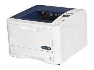 Xerox Phaser 3320/DNI Duplex 1200 x 1200 dpi USB / Ethernet / Wi-Fi Mono Laser Workgroup Printer