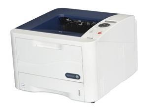 Xerox Phaser 3320/DNI Workgroup Up to 37 ppm Monochrome Wireless 802.11b/g/n Laser Printer