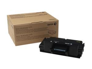 Xerox Toner Cartridge 106R02311 for WorkCentre 3315 High Capacity - Black