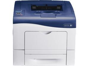 Xerox Phaser 6600 Workgroup Up to 36 ppm 1200 x 1200 dpi Color Print Quality Color Laser Printer