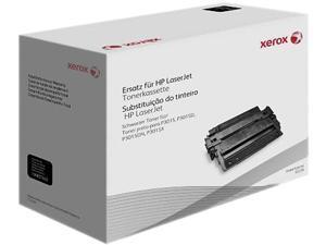 XEROX 106R01622 Black Toner Cartridge