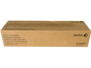 Xerox Drum Maintainence Cartridge 013R00624 for WorkCentre 7328/7335/7345/7346