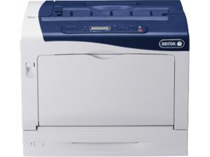 Xerox Phaser 7100/NM Color Laser Printer