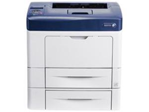 Xerox Phaser 3610/DN Up to 47 ppm Monochrome Laser Automatic 2-sided Printer