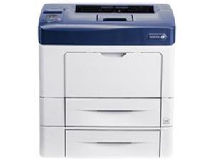 Xerox Phaser 3610/YDN Up to 47 ppm Monochrome Laser Automatic 2-sided Printer