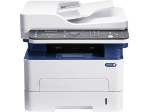 Xerox WorkCentre 3215/NI Wireless Monochrome Multifunction Laser Printer