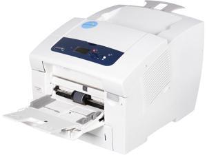 Xerox ColorQube 8580/N Color Solid Ink Printer