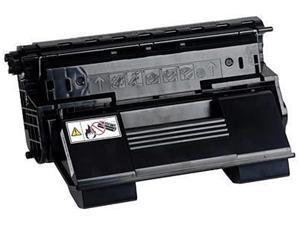 KONICA MINOLTA A0FN011 Cartridge Black