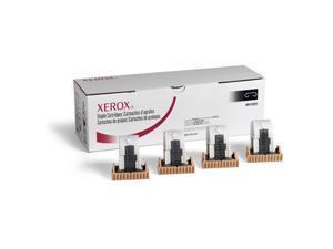 XEROX 008R12925 Staple Cartridge For Professional Finisher