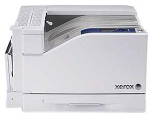 Xerox Phaser 7500/DX Color Laser Printer