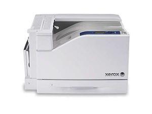 XEROX Phaser 7500YDN 7500/YDN Plain Paper Print Color Laser Printer