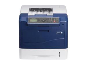 XEROX Phaser 4600/N Workgroup Monochrome Laser Printer
