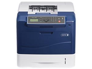XEROX Phaser 4600/DN Workgroup Monochrome Laser Printer