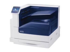 XEROX Phaser 7800/DN Workgroup Up to 45 ppm Up to 1200 x 2400 x 1 dpi Color Print Quality Color Laser Printer