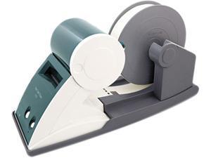 Seiko SLPTRAY Bulk Printing Tray