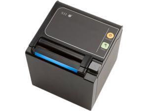 Seiko RP-E10-K3FJ1-S2C3 Qaliber RP-E10 Receipt Printer