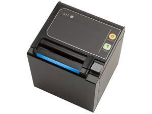 Seiko RP-E10-K3FJ1-U1C3 Qaliber RP-E10 Receipt Printer