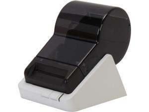 Seiko SLP620 Direct Thermal 2.76 inches/second 203 dpi Label Printer