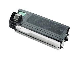 SHARP AL110TD Toner Cartridge Black