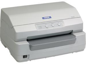 EPSON PLQ 20 (C11C560021DA) 360 x 360 dpi 24 pins Dot Matrix Printer
