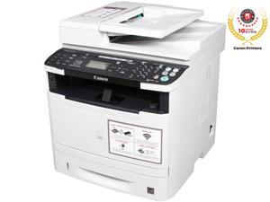 Canon imageCLASS MF5950dw MFP Monochrome Wireless 802.11b/g/n Laser Printer