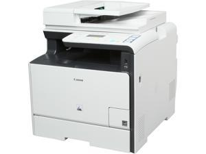 Canon imageCLASS MF8380Cdw MFC / All-In-One Color Laser Printer