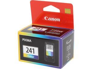 Canon CL-241 Ink tank&#59; Color (5209B001)