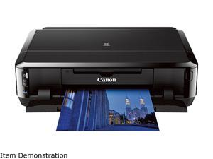 Canon PIXMA iP7220 Photo Inkjet Printer