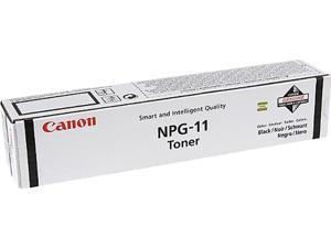 copy machine toner cartridge