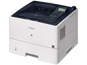 Canon imageCLASS LBP6780DN MFC / All-In-One Monochrome Laser Printer