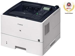 Canon imageCLASS MG LBP6780dn SMB Up to 42 ppm Monochrome Laser Printer