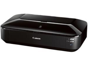 Pixma Ix6820 Wireless Inkjet Business Printer