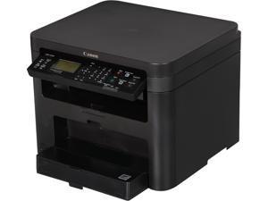 Canon imageCLASS MF212w 1200 x 1200 dpi USB/Wireless/Ethernet Monochrome All-in-one Laser Printer