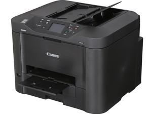 Canon Maxify MB5320 Small Office/Home Office Inkjet Printer