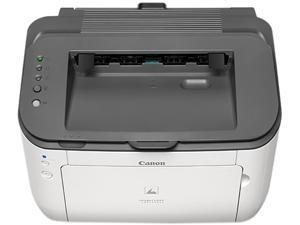 Canon imageCLASS LBP6230dw wireless Monochrome laser printer with Duplex printing, 26 ppm