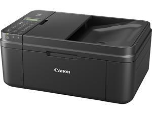 Canon  0013C008  8.8 ipm  Black Print Speed 4800 x 1200 dpi  Color Print Quality InkJet  Color  Multifunction Printer