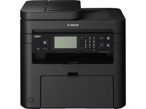 Canon i-SENSYS MF216n (9540B097) 1200 dpi x 1200 dpi USB Mono Laser MFR Printer