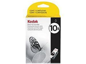 Kodak KDK-1163641 Ink Cartridge Black