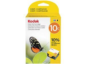 Kodak KDK-8946501 Ink Cartridge Color